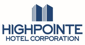 HighPointe Hotel Corporation