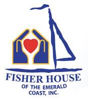 Fisher House Emerald Coast